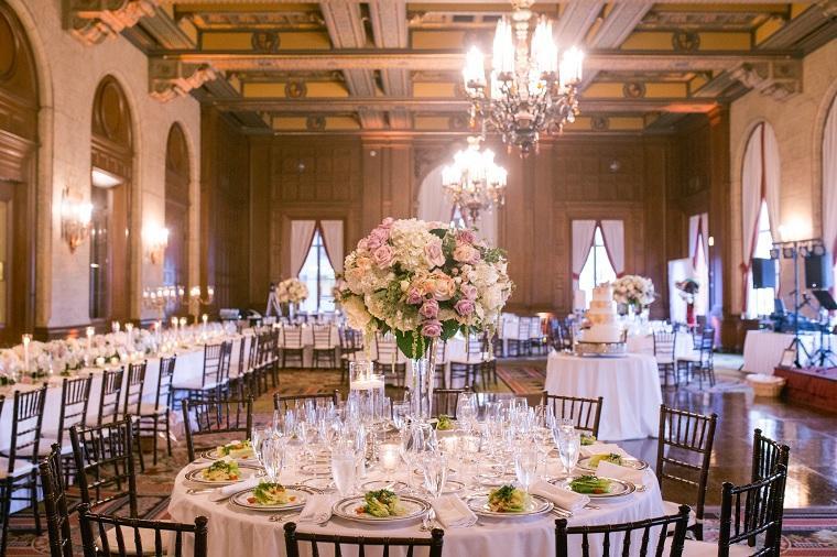 decoracion-mesa-boda-ideas