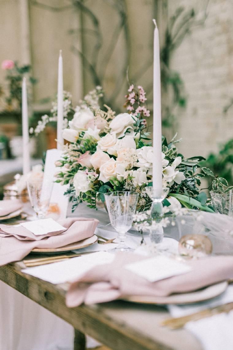 decoracion-mesa-boda-opciones