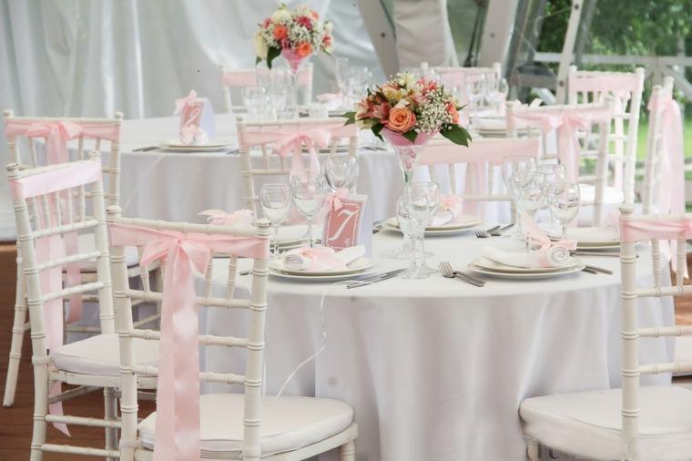 decoracion-simple-bella-boda-opciones