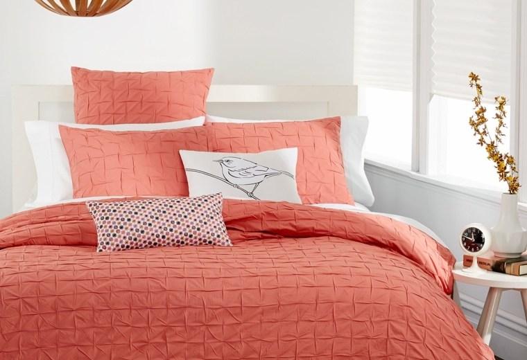 decoraciones-para-cuartos-pequenos-naranja-resized