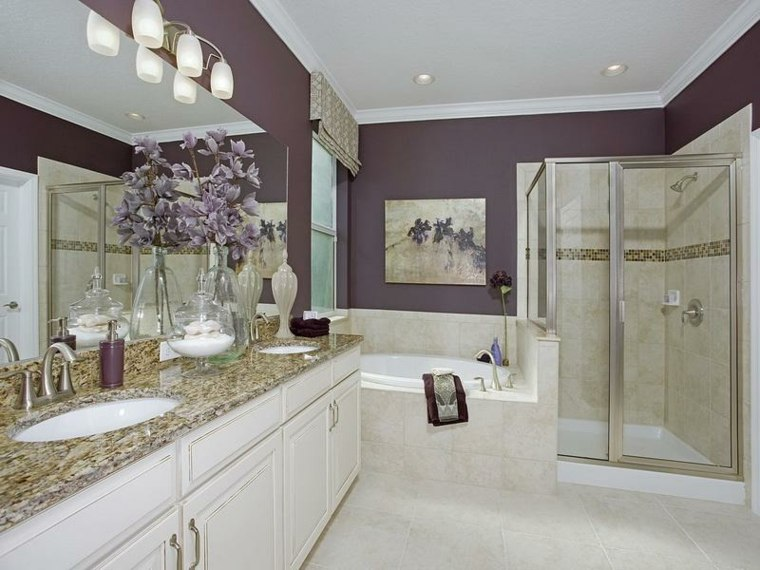 decorar baños ideas