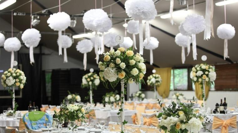 decorar-boda-estilo-moderno-ideas