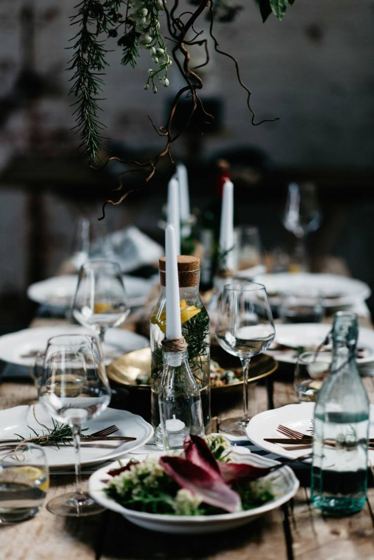 decorar-mesa-boda-estilo-rustico-opciones