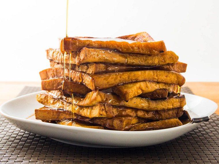 desyunos-tostadas-ideas-recetas