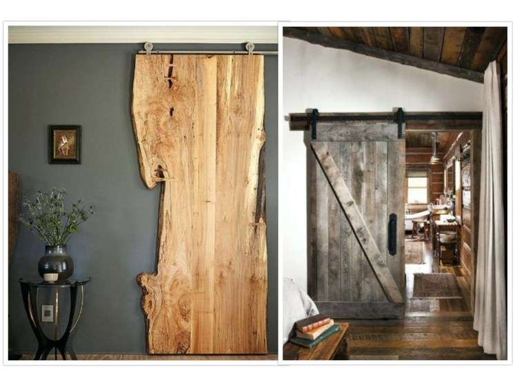 detalles-puertas-elegantes-rusticas