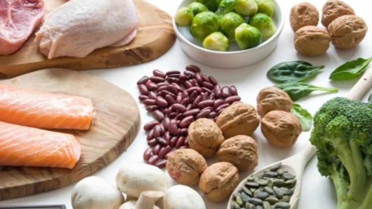 dieta-saludable-alimentos