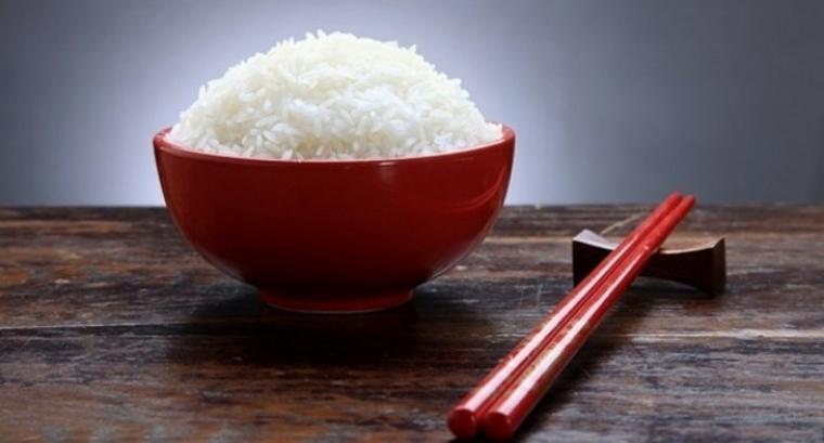 dietas saludables joponesas