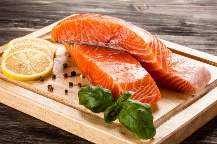 dietas-saludables-salmon