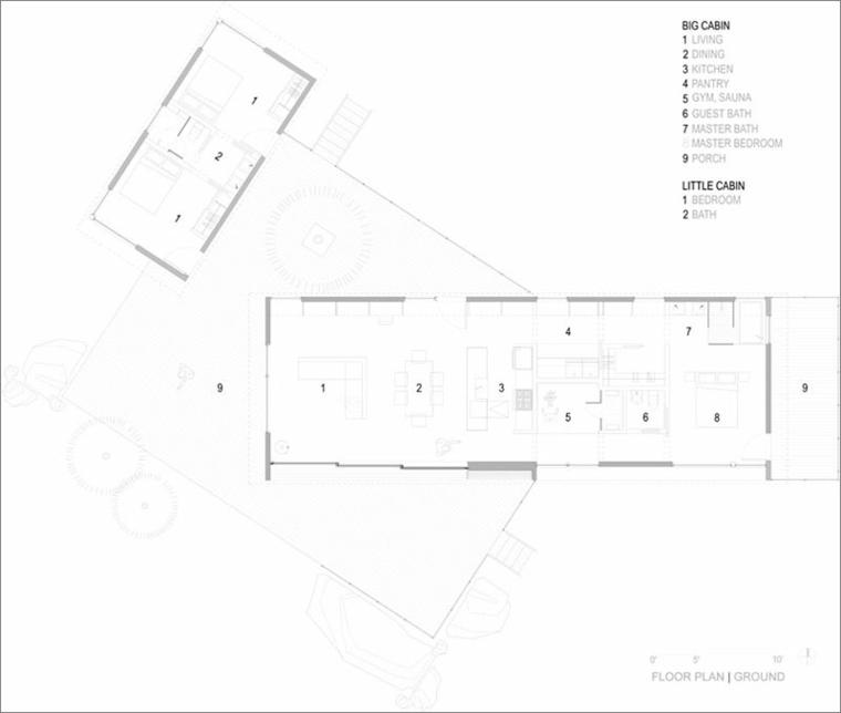 diferentes-planes-casa-moderna