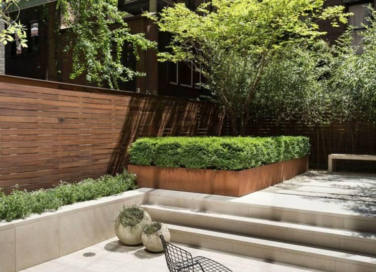 design-minimalist-gardens