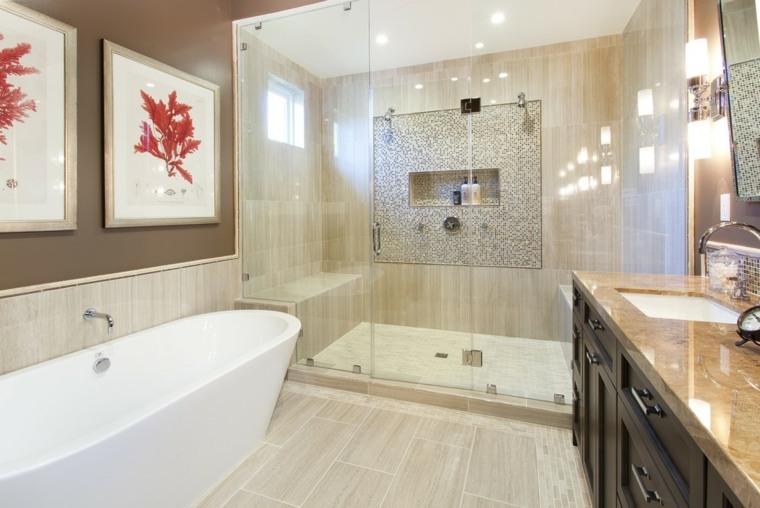 diseño-de-baño