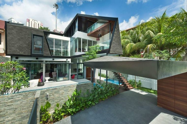 design-of-house-with-garden