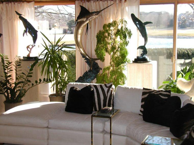 diseño-de-interiores-feng-shui