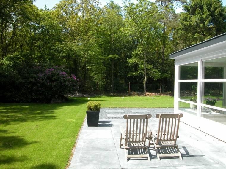 modern-garden-design