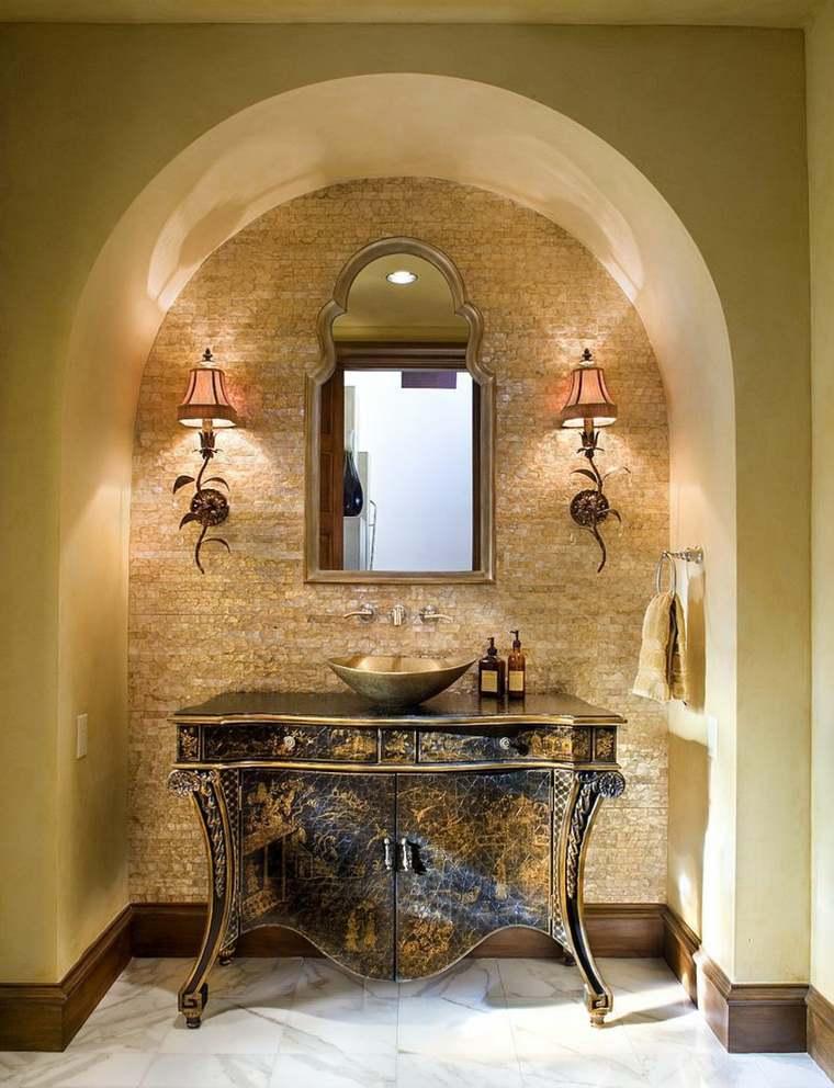diseño estilo-mediterraneo-moderno