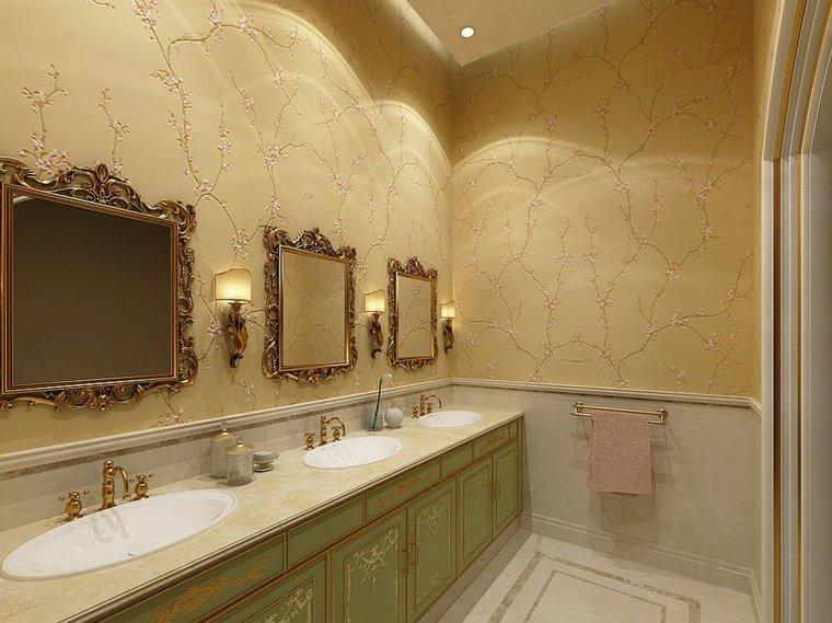 diseño estilo-mediterraneo-textura