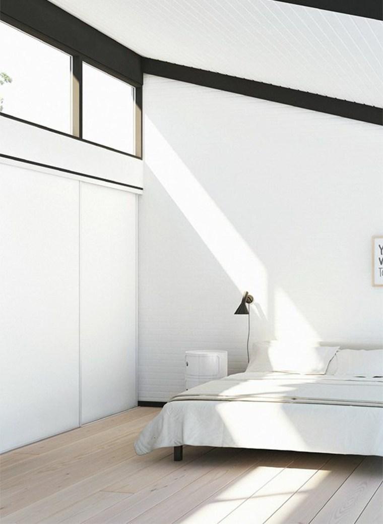 diseño-minimalista-claraboya