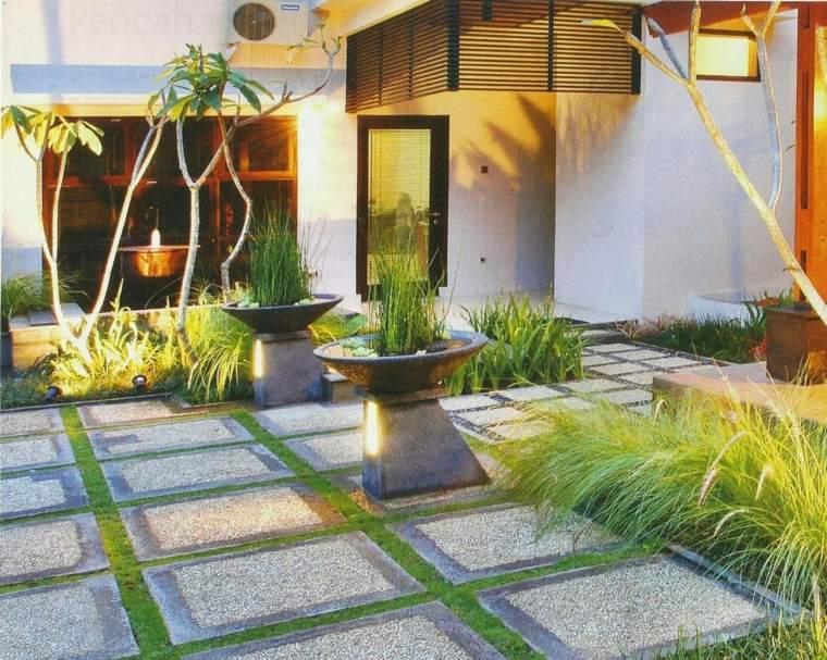 minimalist-garden-design