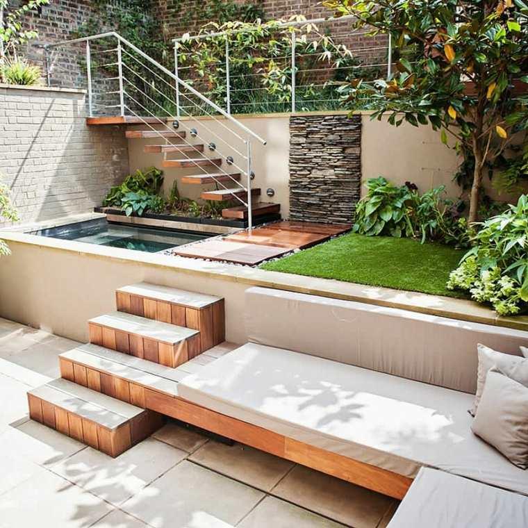diseno de escaleras-exteriores-modernas