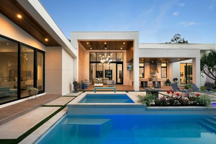 diseno-de-jardines-modernos-dsdg-architects