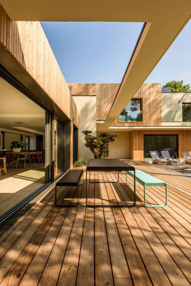diseno-de-jardines-modernos-estaun-architectures