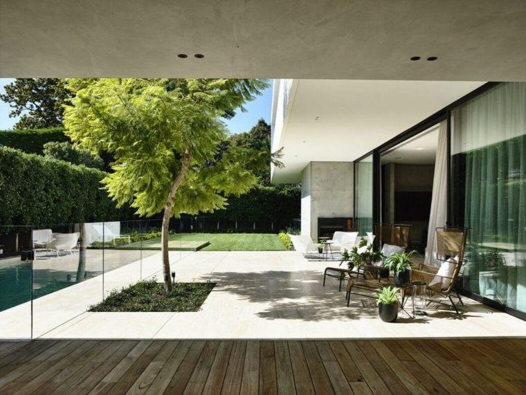 diseno-de-jardines-modernos-estilo-muebles