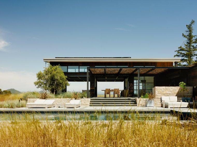 diseno-de-jardines-modernos-feldman-architecture