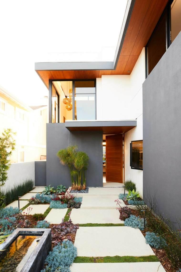 diseno-de-jardines-modernos-jette-creative