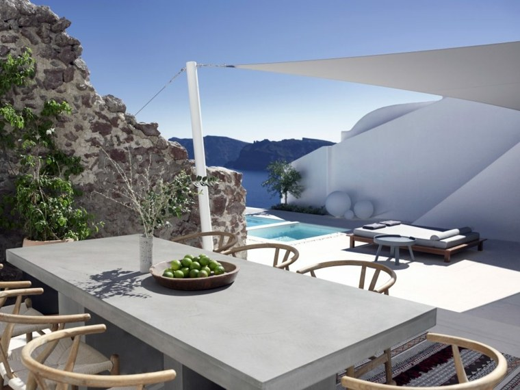 diseno-de-jardines-modernos-kapsimalis-architects