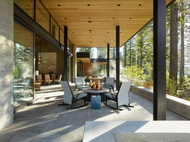 diseno-de-jardines-modernos-kelly-hohla-interiors
