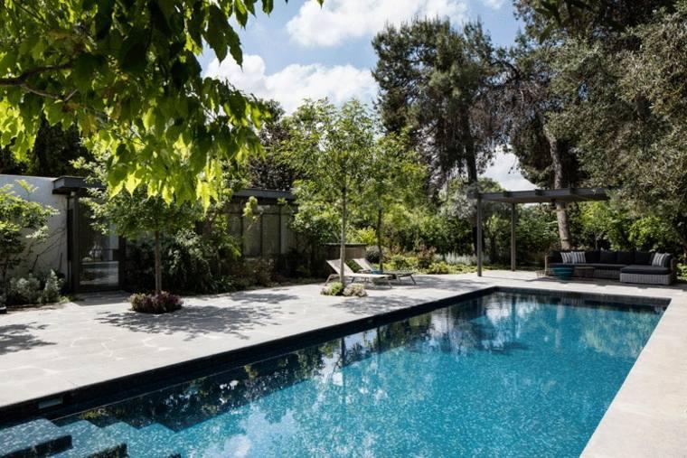 diseno-de-jardines-modernos-levy-chamizer-architects