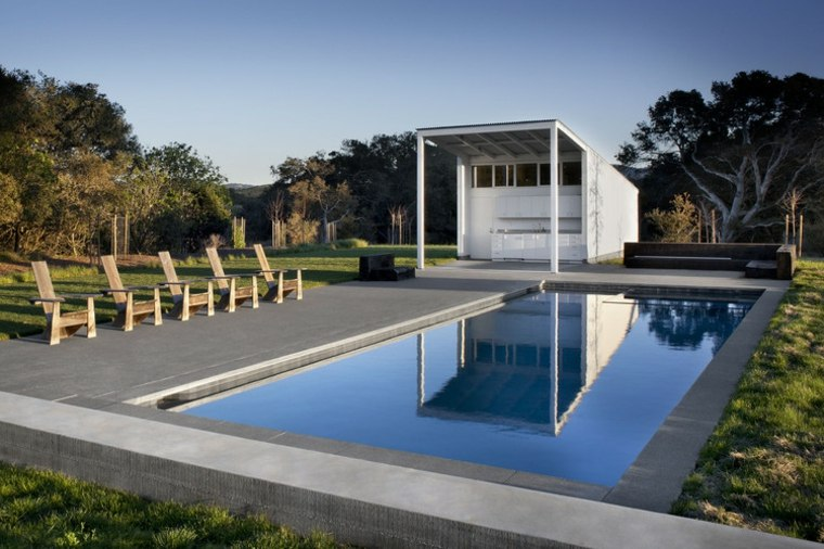 diseno-de-jardines-modernos-piscina