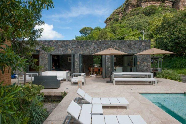 diseño de jardines-modernos-vieyra-arquitectos