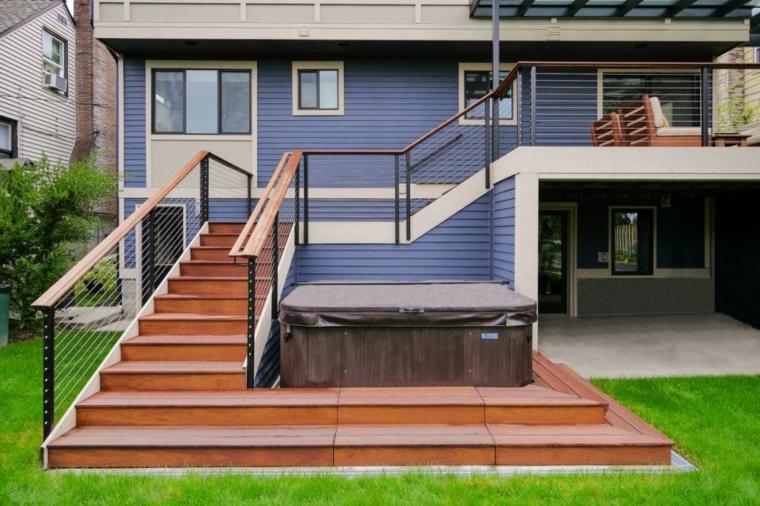 diseno de jardines-pequenos-escaleras
