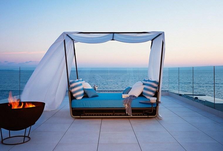 diseño de muebles-Portofino-coleccion-muebles-exterior