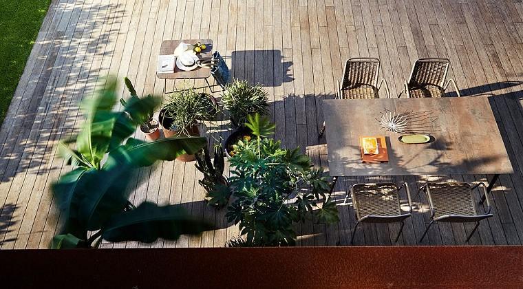 diseño de muebles-estilo-moderno-Roberti