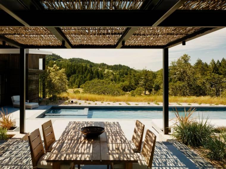 diseno-jardin-casa-feldman-architecture
