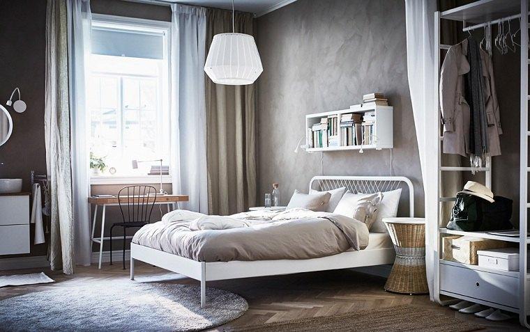 diseno-moderno-dormitorio-ikea-opciones-originales