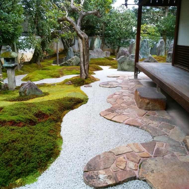 diseno-original-jardin-estilo-opciones-diseno-zen