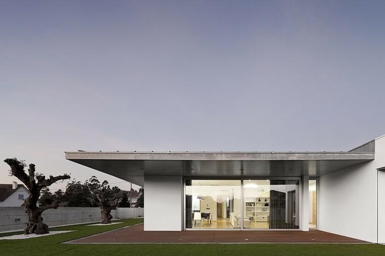 disenos-de-casas-de-un-piso-2-a2-arquitectos-arquitectura-moderna