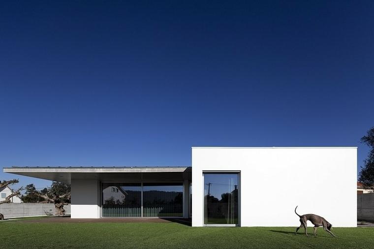 disenos-de-casas-de-un-piso-2-a2-arquitectos-arquitectura