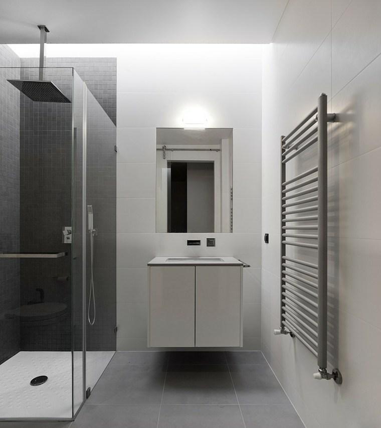 disenos-de-casas-de-un-piso-2-a2-arquitectos-bano