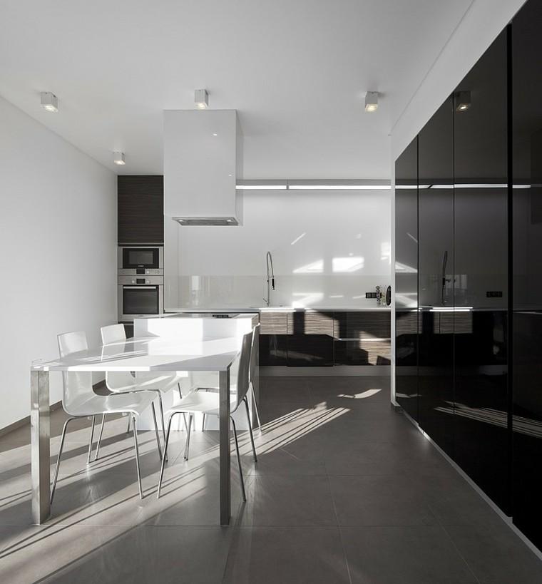 disenos-de-casas-de-un-piso-2-a2-arquitectos-cocina