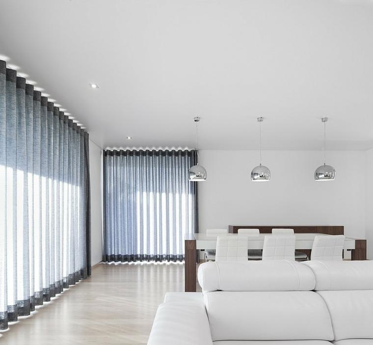 disenos-de-casas-de-un-piso-2-a2-arquitectos-comedor-blanco