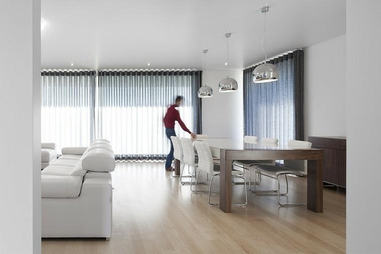 disenos-de-casas-de-un-piso-2-a2-arquitectos-comedor