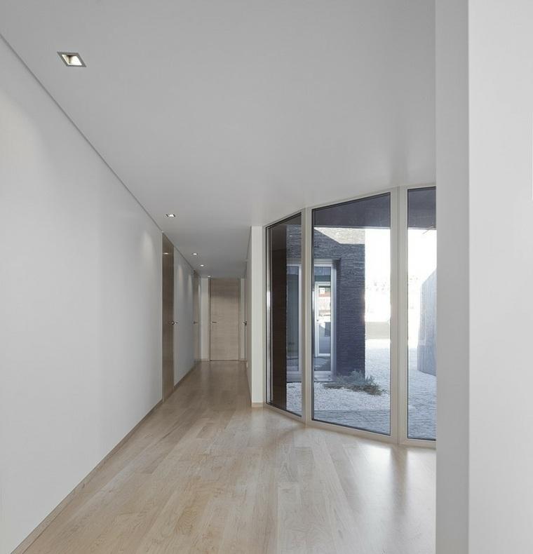 disenos-de-casas-de-un-piso-2-a2-arquitectos-estilo-ideas