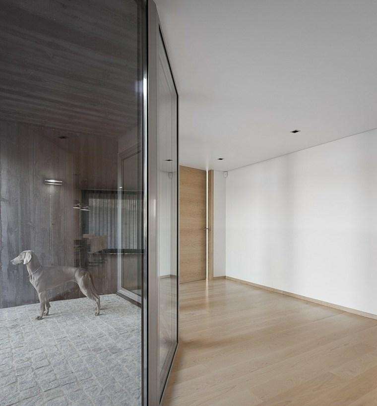 disenos-de-casas-de-un-piso-2-a2-arquitectos-estilo