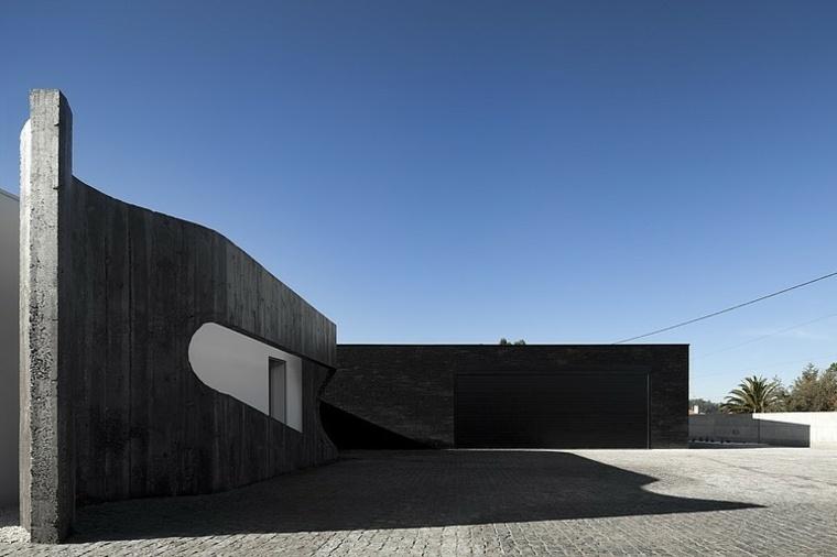 disenos-de-casas-de-un-piso-2-a2-arquitectos-exterior