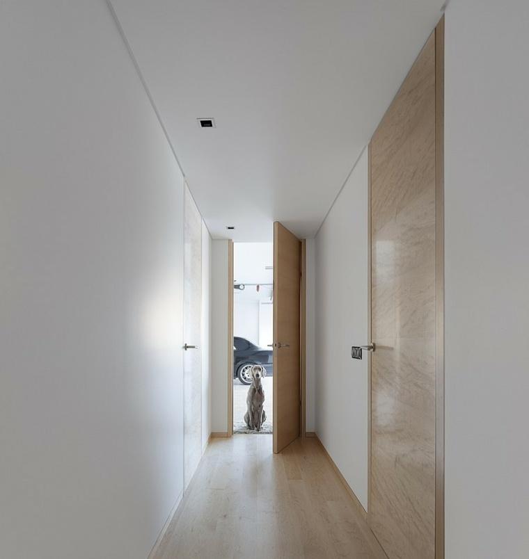 disenos-de-casas-de-un-piso-2-a2-arquitectos-pasillo