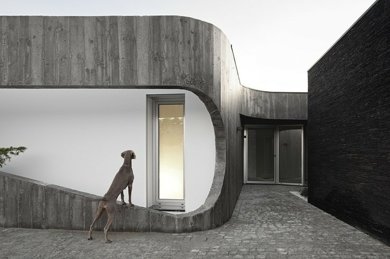 disenos-de-casas-de-un-piso-2-a2-arquitectos